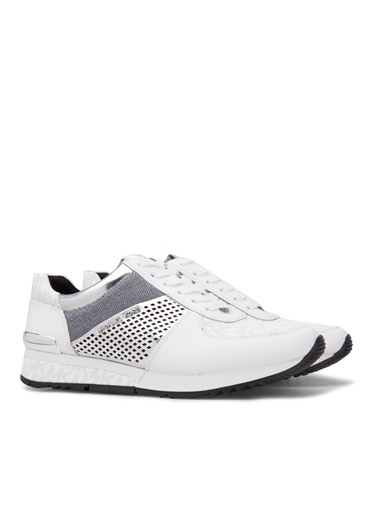 Michael Kors Sneakers Renkli